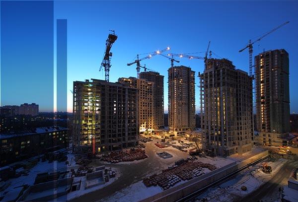 """שוב ושות', שכונה בבנייה, רישום עסקאות נדל""""ן"""
