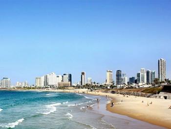 תכנית 3700 צפון תל אביב